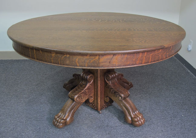 Pedastal Dining Table Images Tables