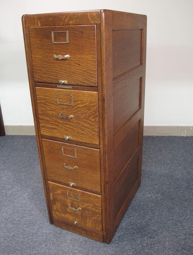 item fo11 3 11a sold. Black Bedroom Furniture Sets. Home Design Ideas