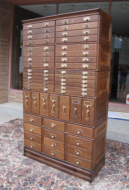 Stackable Wooden Drawers ~ Stackable file cabinets inspiration yvotube